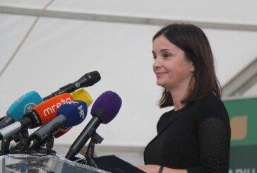 Ministarstvo poljoprivrede predstavilo 11 mjera za suzbijanje posljedica koronavirusa