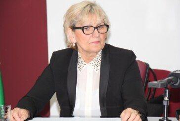Župan Damir Bajs: POKRENUT POSTUPAK RAZRJEŠENJA RAVNATELJICE DARUVARSKIH TOPLICA
