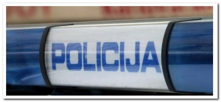 POLICIJA kontrolira zbog nepridržavanja samoizolacije i podnosi prijave: Bit će kažnjeni s 8 tisuća kuna