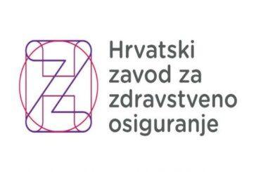 Hrvatski zavod za zdravstveno osiguranje (HZZO) UVEO eDoznake – privremena nesposobnost za rad – bjelovar.info