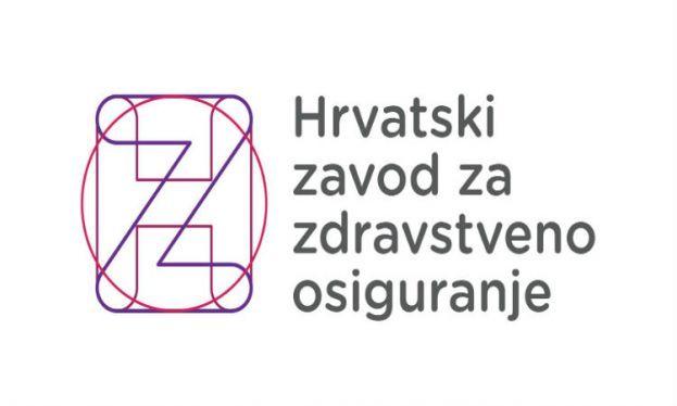 Hrvatski zavod za zdravstveno osiguranje (HZZO) UVEO eDoznake - privremena nesposobnost za rad - bjelovar.info