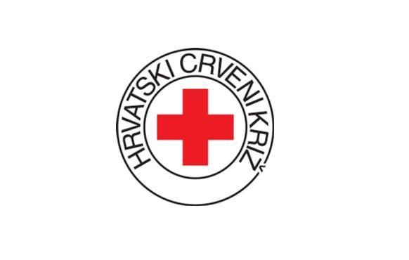 CRVENI KRIŽ UPOZORAVA GRAĐANE: Pojavili su se lažni volonteri koji se predstavljaju kao Crveni križ i varaju stare i nemoćne!