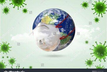 NAJAVA DONATORSKE AKCIJE: Lions Bjelovar protiv koronavirusa