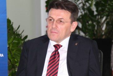 Predsjednik HGK Luka Burilović: Gospodarstvenici traže oslobađanje svih obveza i poticanje potrošnje