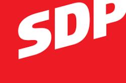 Priopćenje SDP-a: Paket 10 gospodarskih mjera SDP-a Hrvatske zbog štete nastale epidemijom koronavirusa