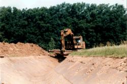 Županija postala većinski vlasnik tvrtke – Vodoprivreda Daruvar isplatila plaće radnicima za 1. mjesec