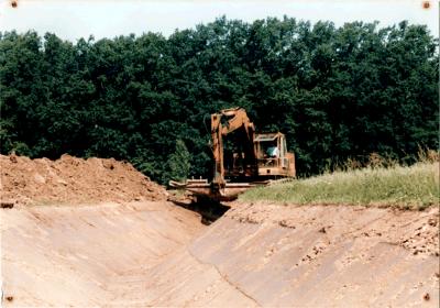 Županija postala većinski vlasnik tvrtke - Vodoprivreda Daruvar isplatila plaće radnicima za 1. mjesec