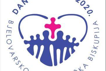 Bjelovarsko-križevačka biskupija: Obilježavanje DANA OBITELJI