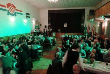 HSS BBŽ: Stranka se mora snažnije zalagati za selo i bolji položaj seljaka
