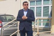 Župan je potvrdio da je oboljela osoba POLICAJAC iz Bjelovara