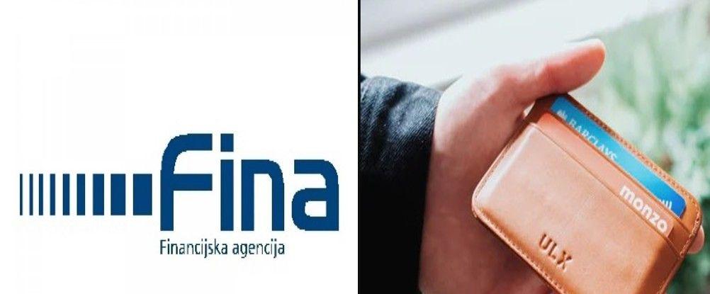 FINA i dalje nastavlja s provođenjem ovrha  - Zakon nije službeno izmijenjen