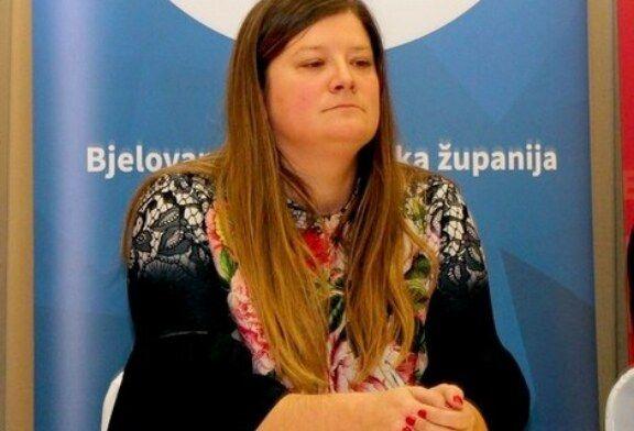 Stranka GLAS BBŽ – Zašto SDP predlaže da se vijećnici Grada Bjelovara odreknu naknade, a Županije ne?