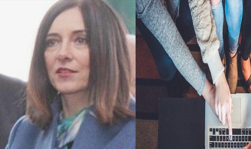 """Splitski maturanti pisali ministrici Divjak: """"Što prije donesite konačnu odluku o načinu održavanja mature"""""""