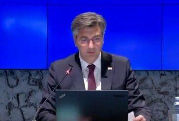 Vlada je predstavila POPUŠTANJE MJERA KROZ TRI FAZE – O KOJIM SE MJERAMA RADI – PROČITAJTE – bjelovar.info