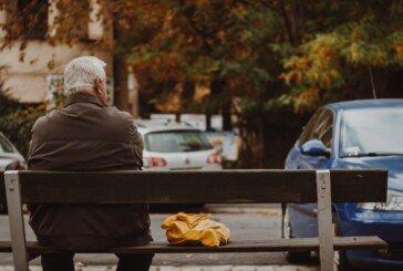 KOJE MJERE IMAJU NAŠI SUSJEDI –  Mjere pomoći u Srbiji: Vučić punoljetnim građanima obećao isplatu od 100 eura
