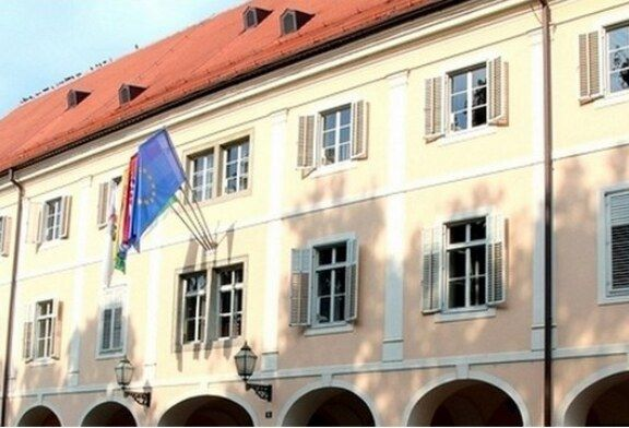 Grad Bjelovar – ODLUKA O FINANCIJSKOJ POMOĆI PRIVREMENO ZATVORENIM OBRTIMA na području grada