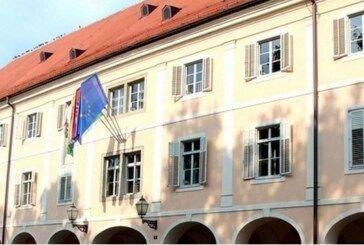 Grad Bjelovar posluje pozitivno – nema pada prihoda – ALI NEMA USKRSNICA i 20 posto manje plaće gradonačelnika i zamjenika