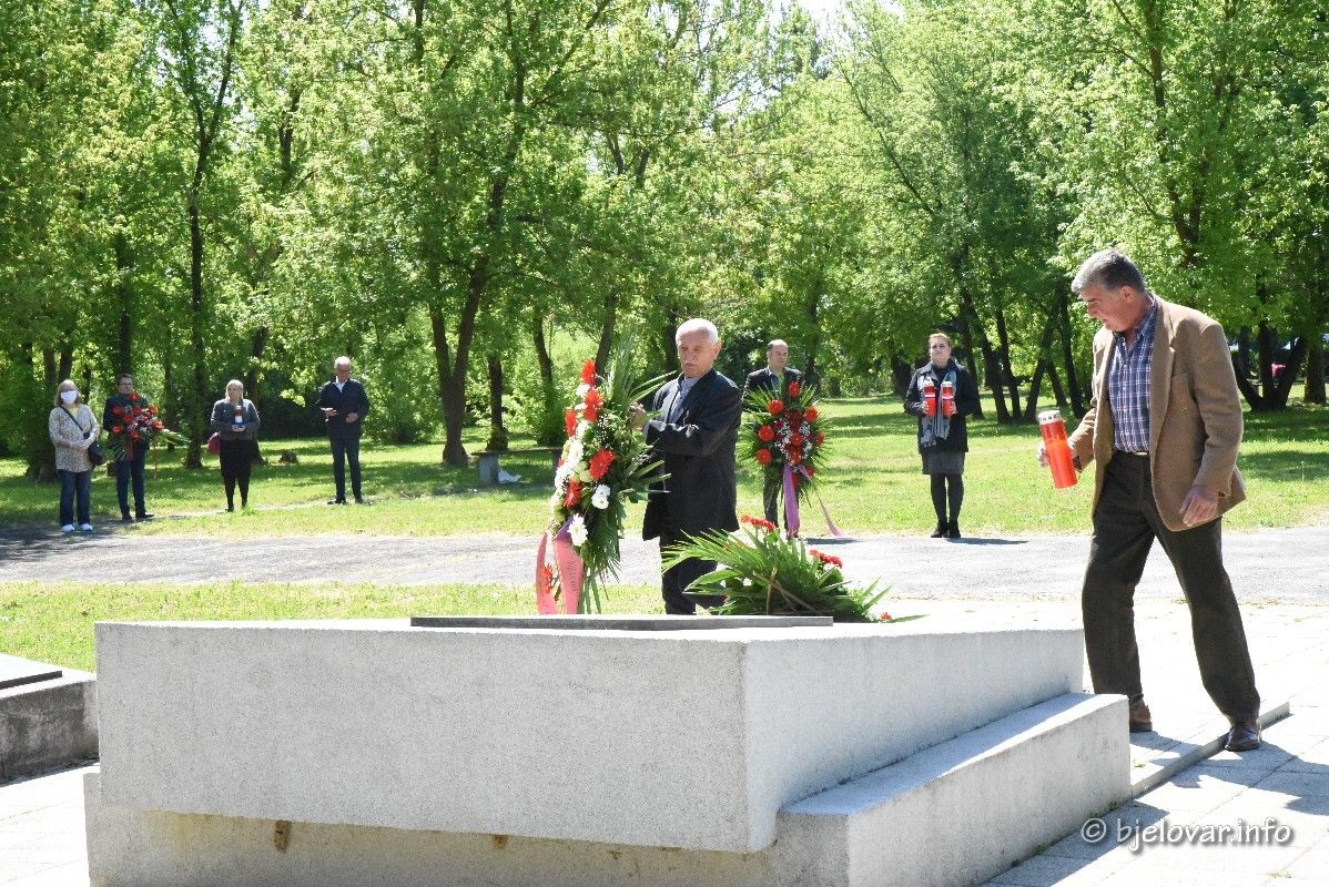 2020_4_29_gudovac_spomenik_129