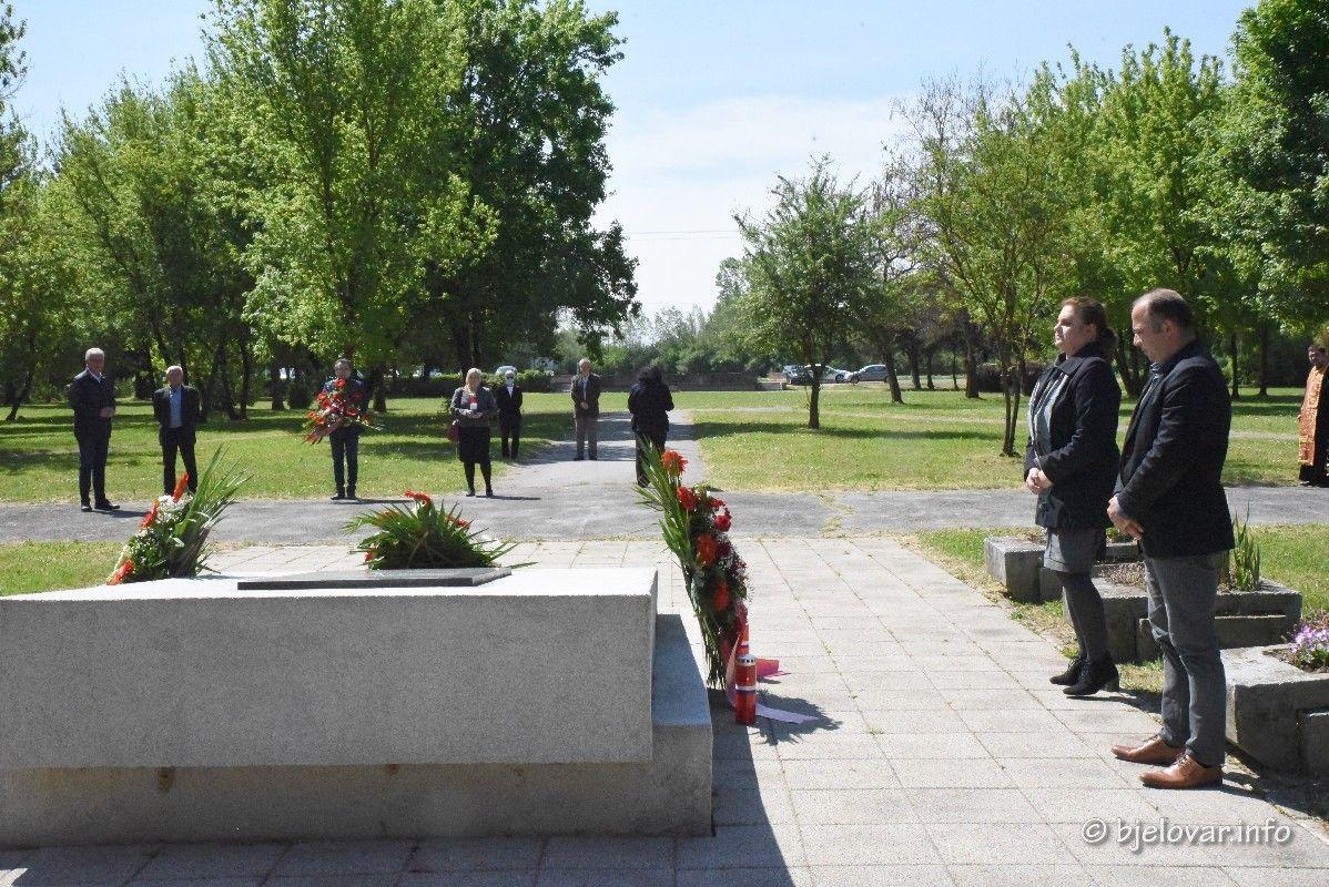 2020_4_29_gudovac_spomenik_140
