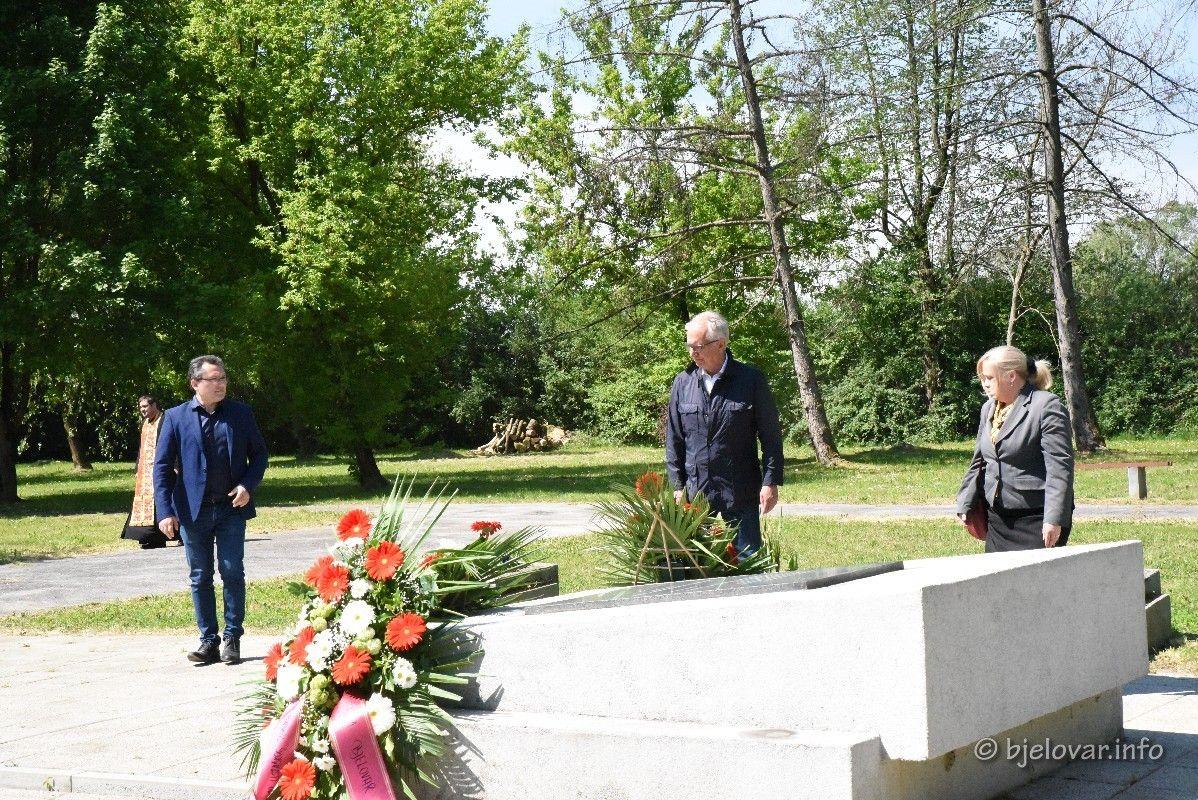 2020_4_29_gudovac_spomenik_146