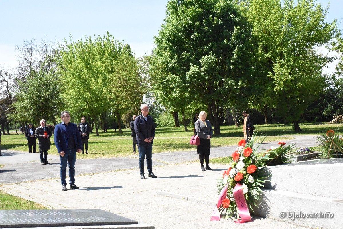 2020_4_29_gudovac_spomenik_149