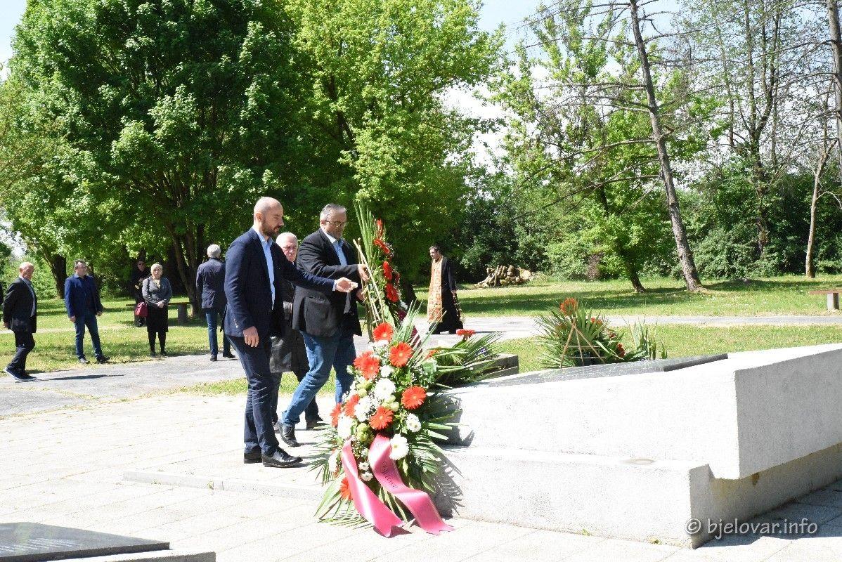 2020_4_29_gudovac_spomenik_151