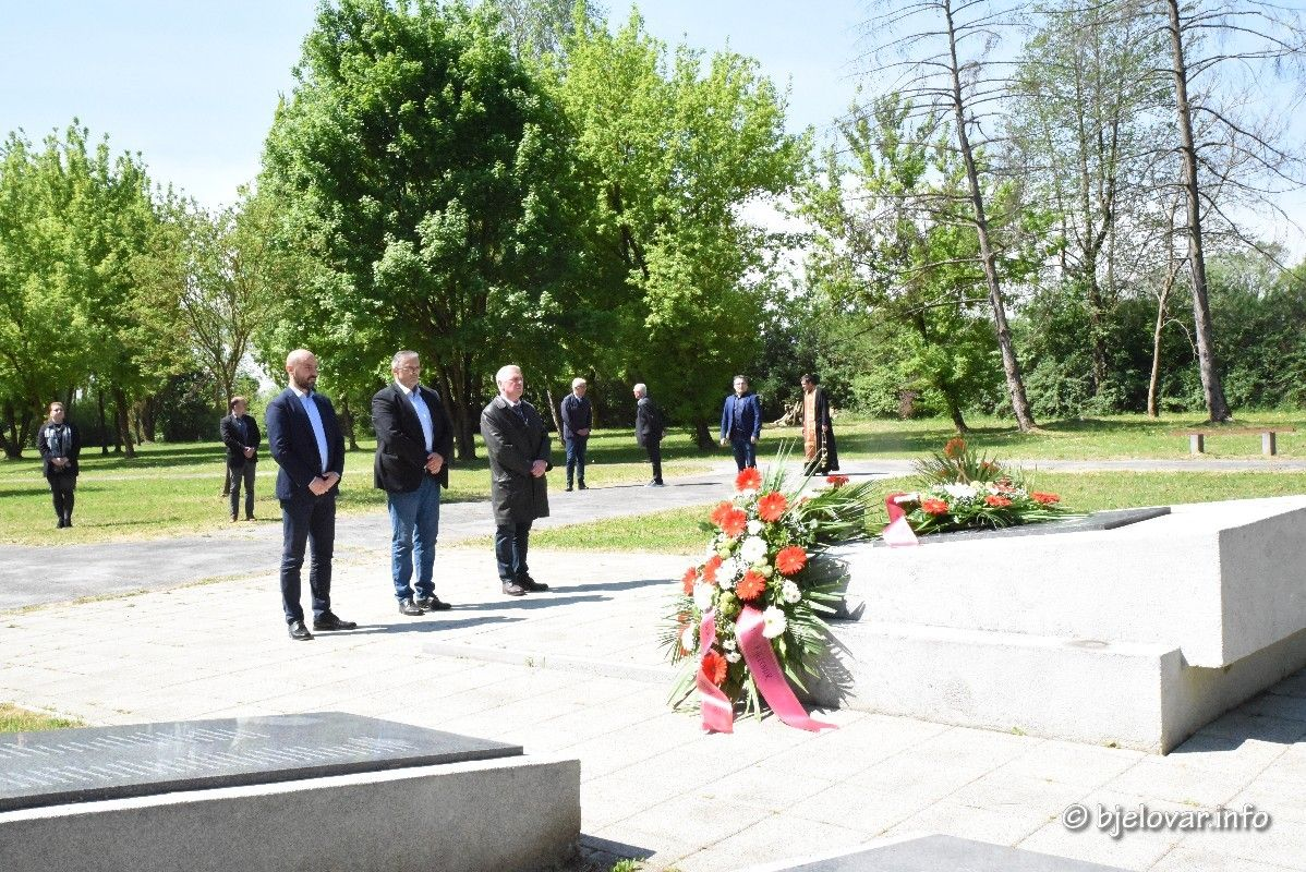 2020_4_29_gudovac_spomenik_160