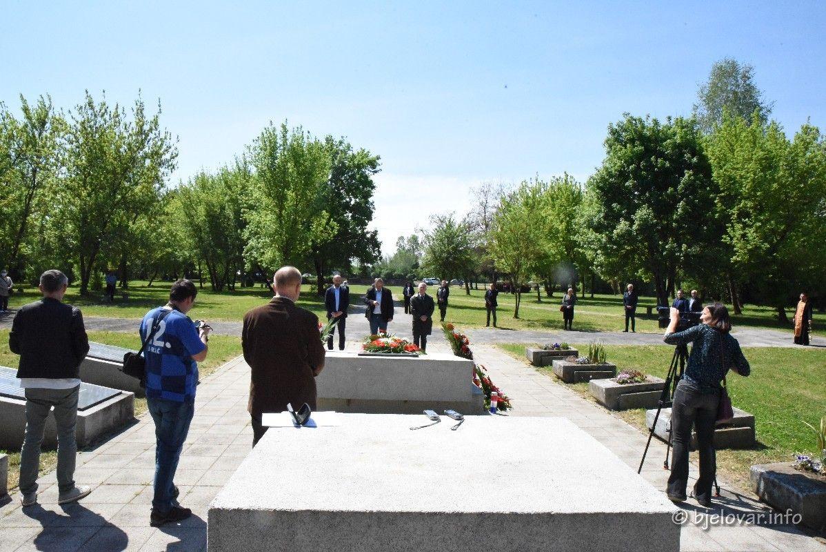 2020_4_29_gudovac_spomenik_165