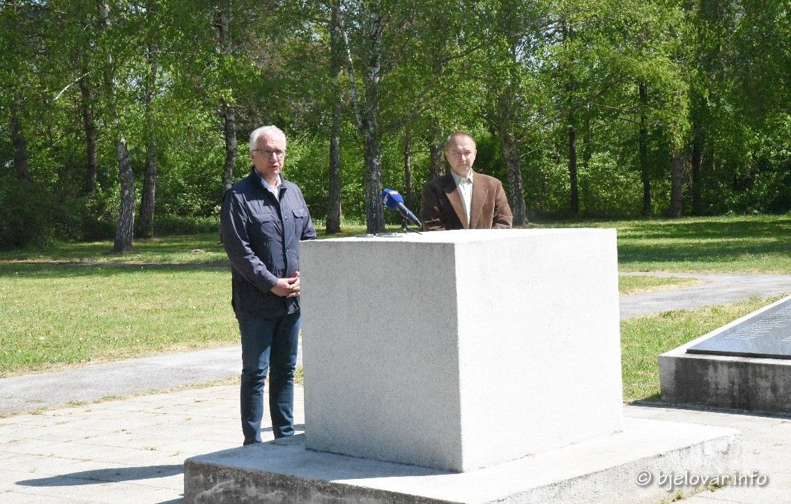 2020_4_29_gudovac_spomenik_168