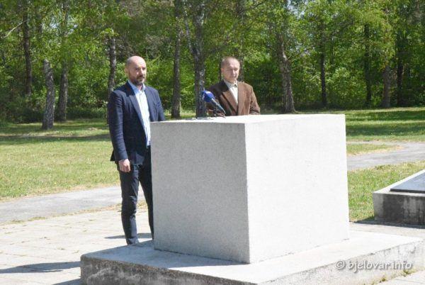 2020 4 29 gudovac spomenik 177