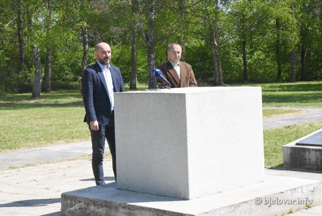 2020_4_29_gudovac_spomenik_177