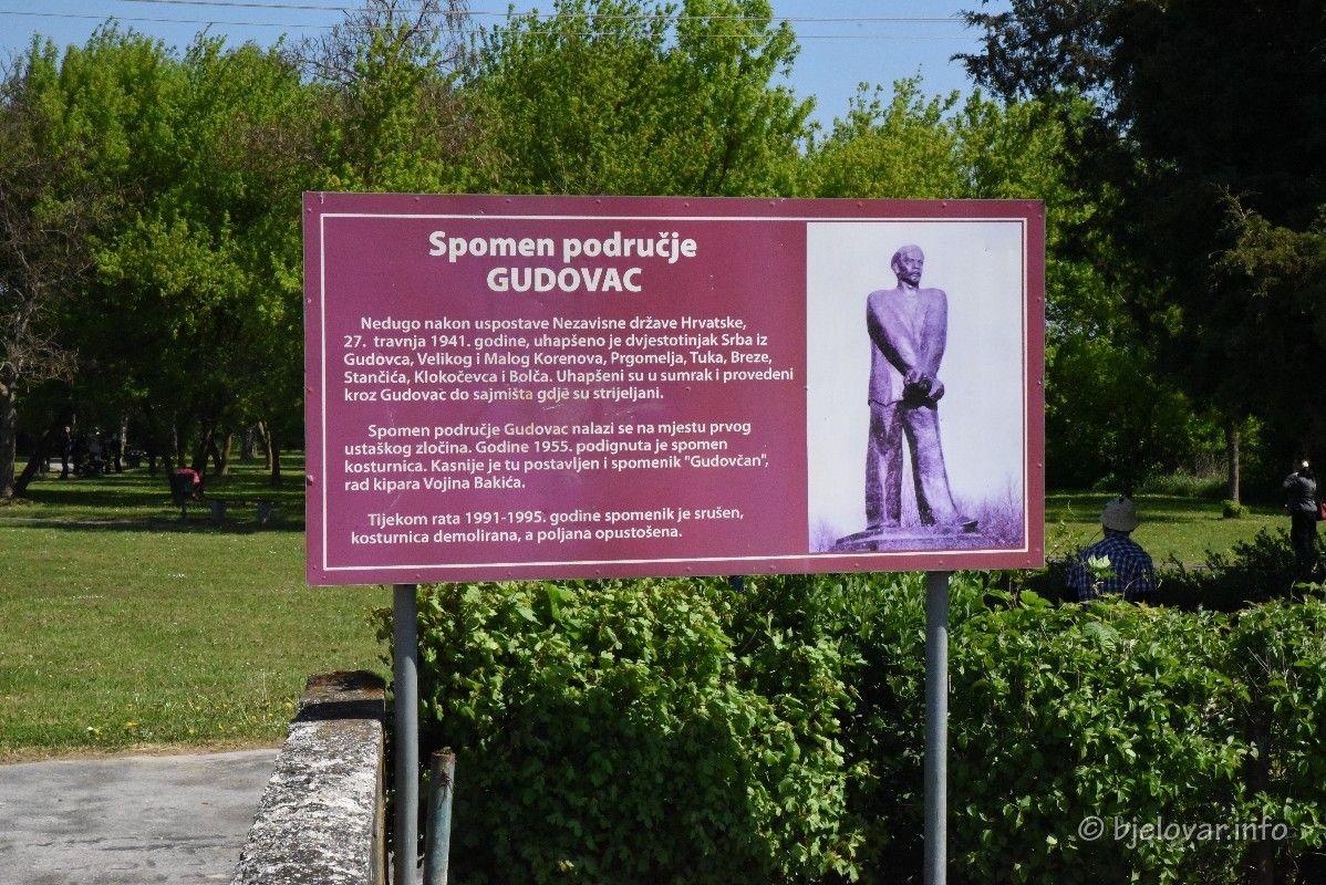 2020_4_29_gudovac_spomenik_7