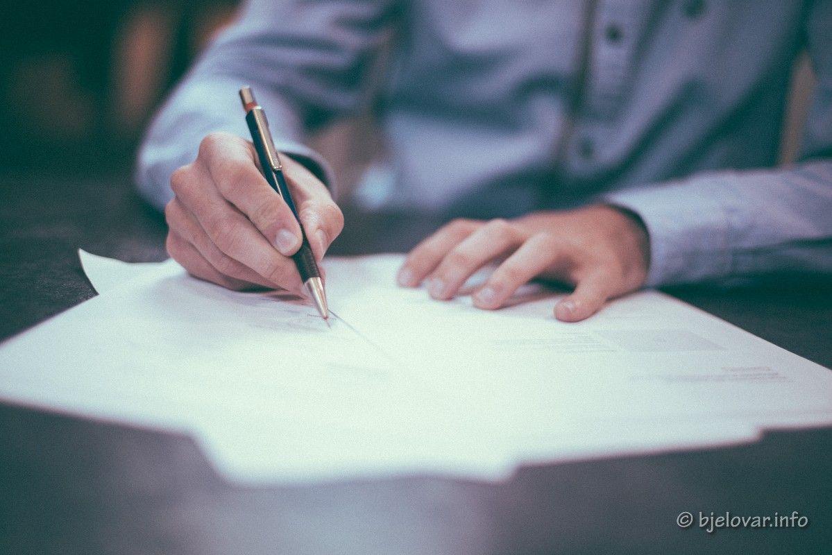 BANKE: Predstavljeni uvjeti i upute za dobivanje moratorija na kredite – Uvjeti za poduzetnike - obrtnike i građane