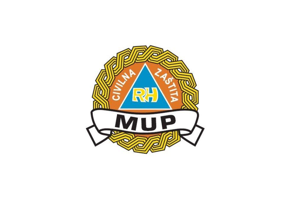 Dodatne upute stožerima civilne zaštite o izdavanju e-Propusnica  - vezane za članove Zadruge i stečajne upravitelje