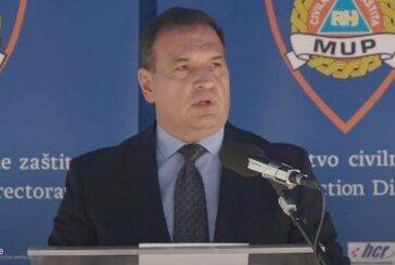 Ministar Beroš o listama čekanja – povećanju broja usluga kroz dnevnu bolnicu i kirurgiju