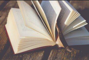 Završit ćemo dan s knjigom – MISLI UZ SVJETSKI DAN KNJIGE