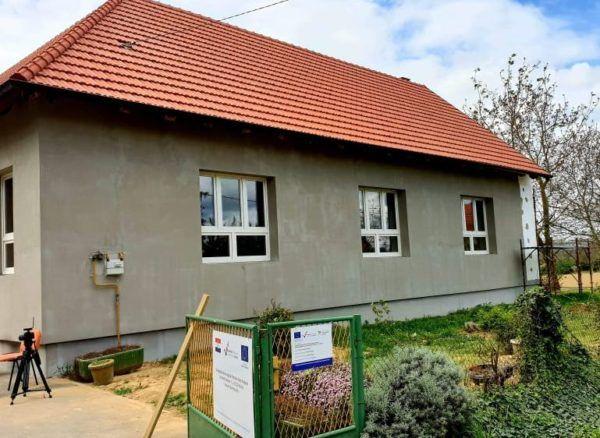 skola u Kraljevcu1