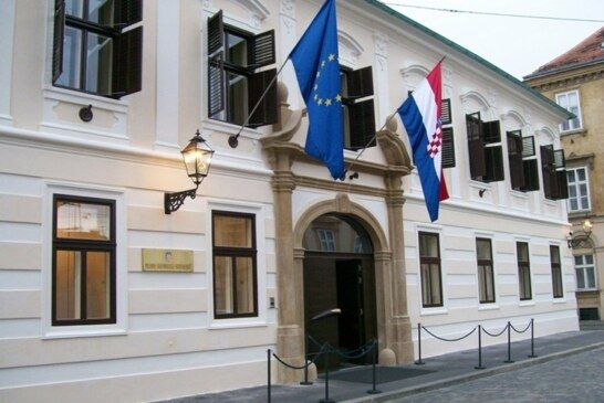 OTKLJUČAVANJE GOSPODARSTVA U TRI FAZE – bjelovar.info