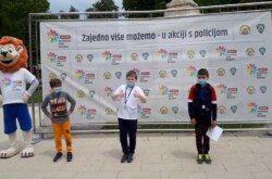 Bjelovar: IMAMO PRVAKA Županijskog finala u ŠAHU – Održana 24. Plazma sportskih igara mladih 2020.