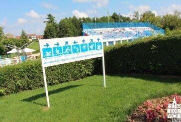 Gradonačelnik Hrebak najavio OTVORENJE BAZENA 13. lipnja – cijena ostaje ista