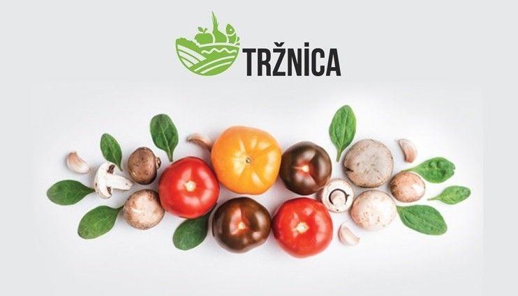 Ministarstvo poljoprivrede pokrenulo Tržnica.hr - MOŽETE KUPITI poljoprivredne proizvode iz cijele Hrvatske