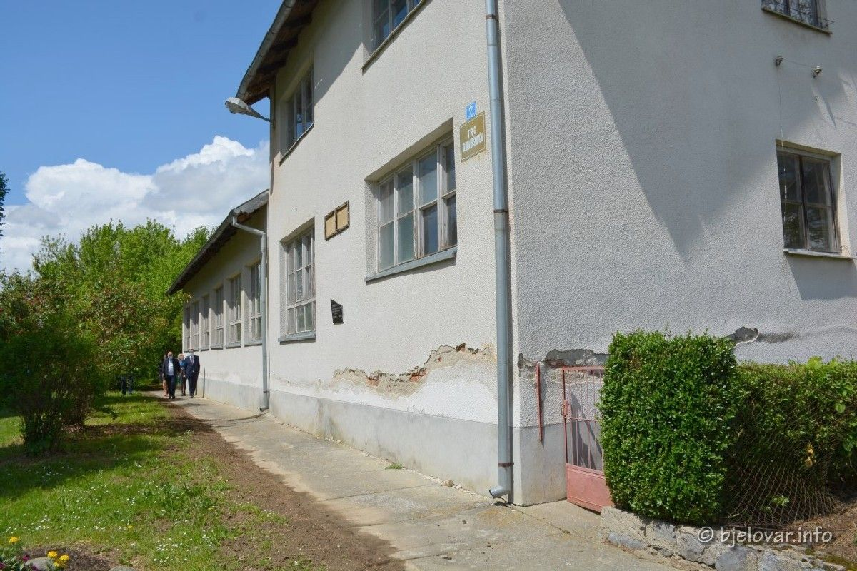2020_5_01_ivanovo_selo_5