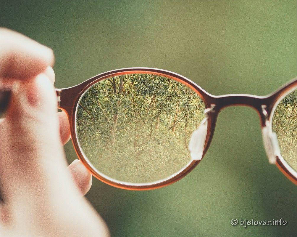 Transparentnost imovine DRŽAVNIH SLUŽBENIKA – Je li doista potreban NOVI ZAKON?