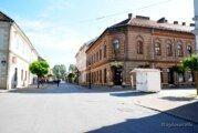 NEMA OBOLJELIH U Bjelovarsko-bilogorskoj županiji