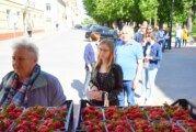 Bjelovar: Otvoreni Dani slasnih jagoda – uskoro će stići i slasne trešnje