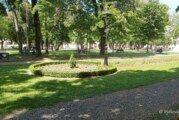 Bjelovarsko-bilogorska županija NEMA OBOLJELIH – SUTRA kreće treća faza popuštanja mjera