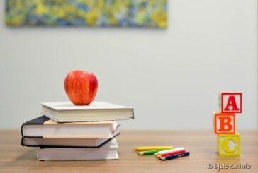 BJELOVAR – Popuštanje mjera nije izazvalo zadovoljstvo roditelja – U školu je došlo samo 14 učenika
