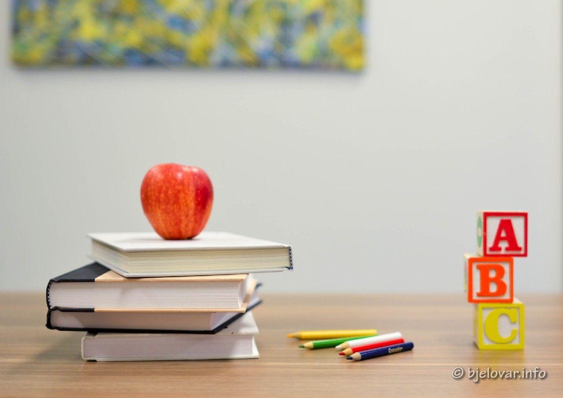 BJELOVAR - Popuštanje mjera nije izazvalo zadovoljstvo roditelja - U školu je došlo samo 14 učenika