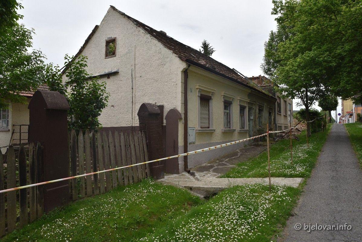 2020_5_11_gudovac_105