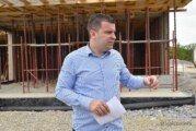 Gradonačelnik Hrebak: Grad Bjelovar je uvijek tu da pomogne – Gospodarstvo je pokretač svega – Svako radno mjesto je vrijedno!